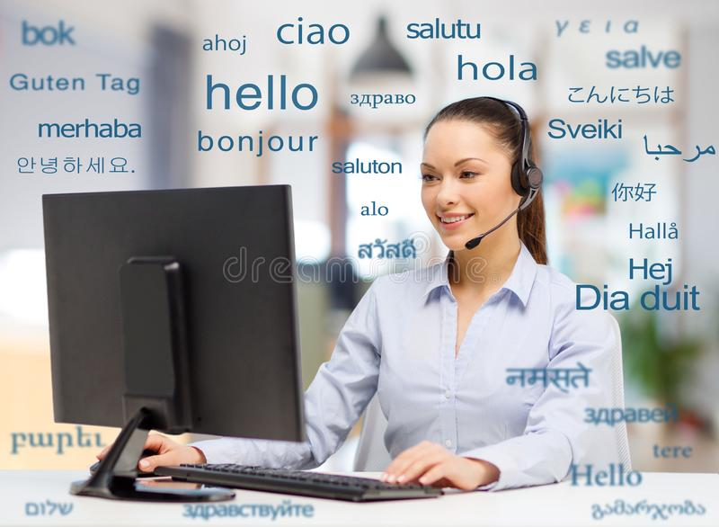 Translators - work from home job in india