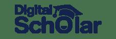 Digital Marketing Courses in Chennai