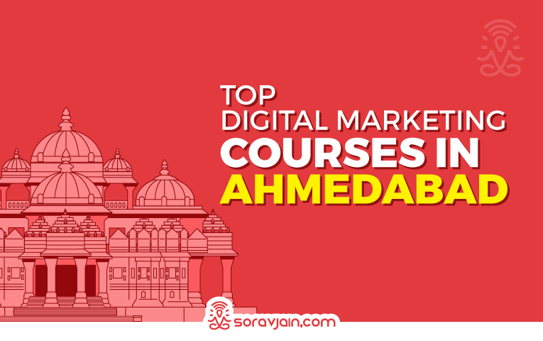digital marketing courses in Ahmedabad