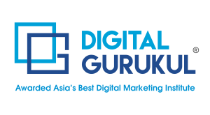 Digital Marketing Courses In Indore