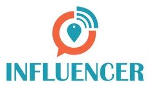 Influencer Marketing Platforms In India