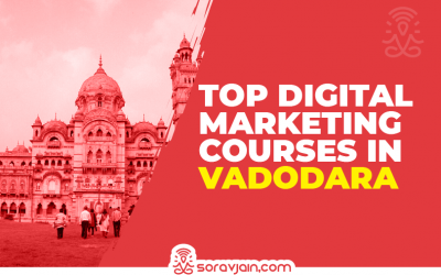 Best Digital Marketing Courses In Vadodara