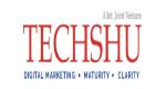 Digital Marketing Agencies in Chennai